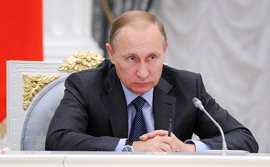 Россия отказалась от зоны свободной торговли с Украиной
