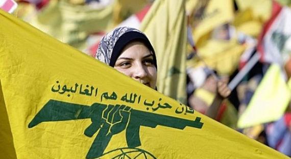 Саудовская Аравия считает, что Ливан объявил ейвойну