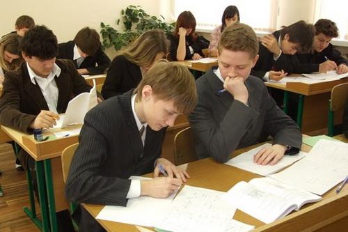 ВХакасии итоговое сочинение напишут около 2500 выпускников