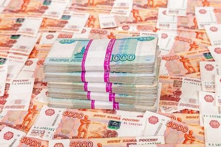 «Газпром нефть» решила сделать резервный фонд