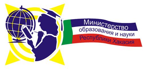 Прогноз погоды в москве на 10 дней краткий