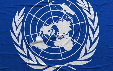 ООН приостановила сирийские переговоры до 25 февраля