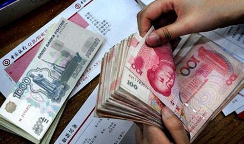 США поддержат включение юаня в корзину резервных валют МВФ