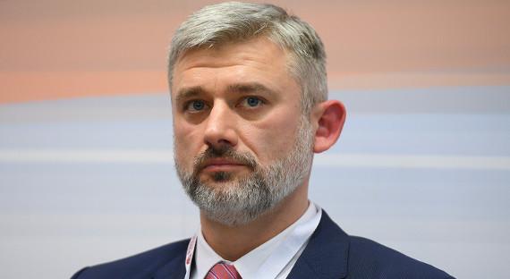 ВМинтрансе прокомментировали проект моста наСахалин
