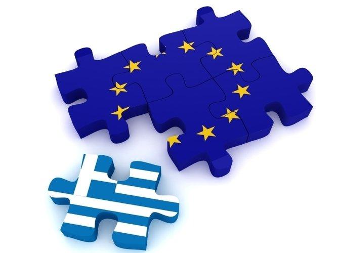 Греция допустила 2-ой дефолт— германские СМИ