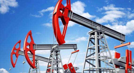 Нефтяники попросят у Владимира Путина триллионы руб., чтобы справиться сналогами