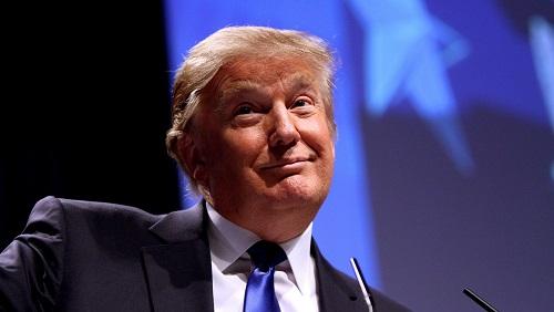 Трамп начал подготовку кдаче показаний спецпрокурору Мюллеру