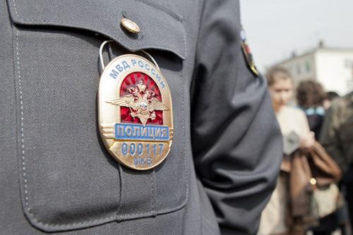 члены смотреть что означает номер при установке личности в полиции возникновения боли после