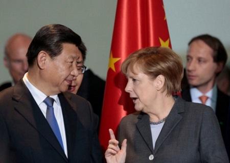Небензя: санкции недолжны использоваться для финансового удушения КНДР