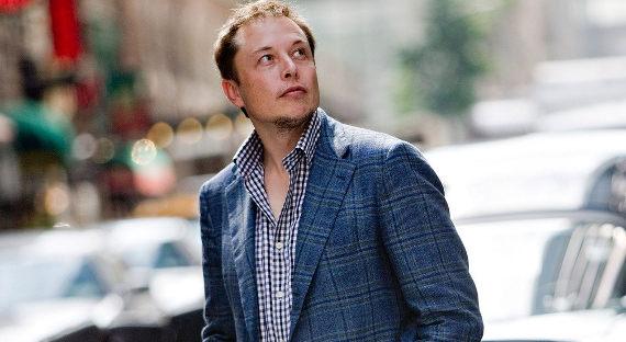 Компанию Tesla ожидает банкротство в ближайшее время