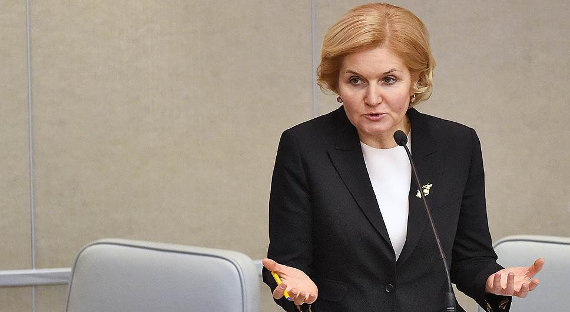 Путин обозначил неповторимую миссию Санкт-Петербургского интернационального культурного форума