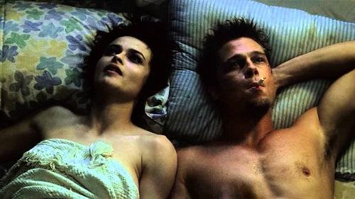 Режиссерам запретят раздевать актеров ипросить имитировать секс