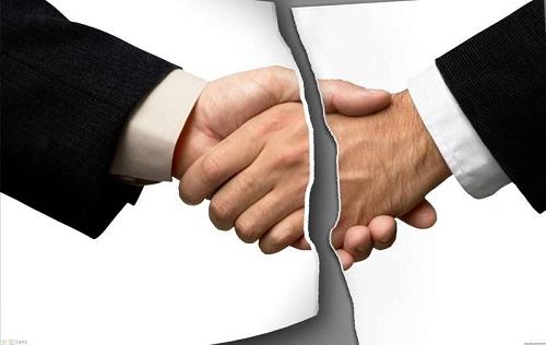 Атамбаев разорвал соглашение сКазахстаном опомощи вразмере 100 млн долларов