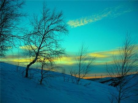 Прогноз погоды москве санкт петербурге