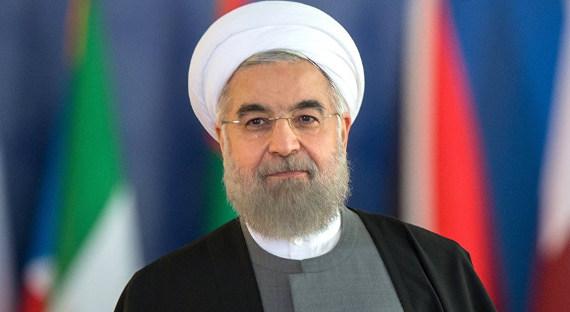 ПредложенияЕС покомпенсации потерь отсанкций США недостаточны— Иран