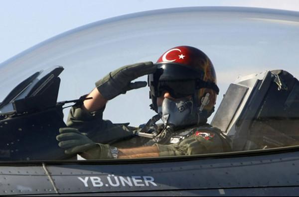 """Военные летчики РФ справились с задачей в Сирии на """"отлично"""", - Путин - Цензор.НЕТ 8104"""