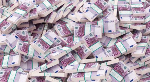 Виды фальсификации купюр. Выпуск №7 (номинал 5000 рублей) | 312x570
