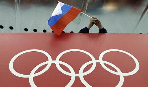 Германские  паралимпийцы испугались даже «нейтральных» спортсменов из РФ