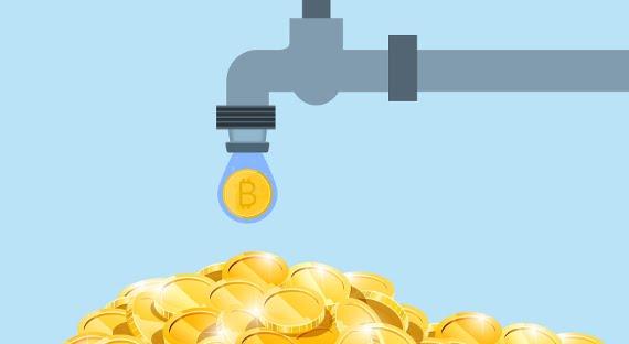 В Российской Федерации добытчики криптовалют могут получить скидку наэлектроэнергию