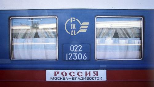 Гражданин Самары привез вХабаровск 25 килограммов синтетических наркотиков