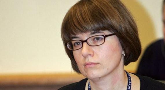 Жители России научились получать выгоду отскачков курса рубля— ЦБРФ