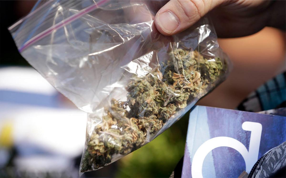 Конопля с героином как самому сделать марихуану