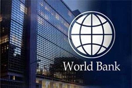 ВБ: Мировая экономика в2015-м году вырастет допика после кризиса 2008-го