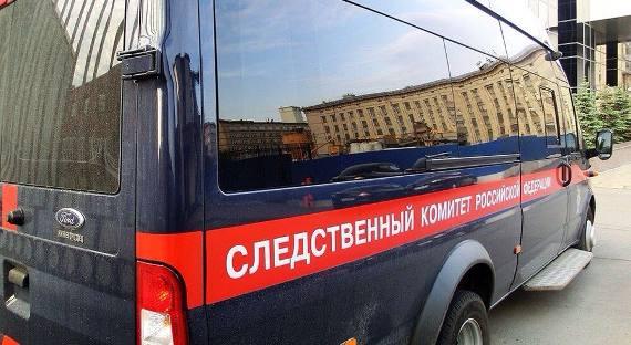Бастрыкин поручил проверить данные СМИ опохищениях людей сограниченными возможностями вПодмосковье