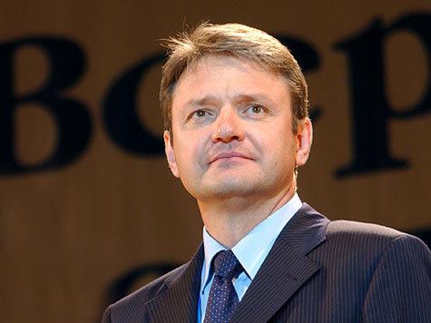 Ткачев: Россия заместит поставки из новых стран списка продэмбарго