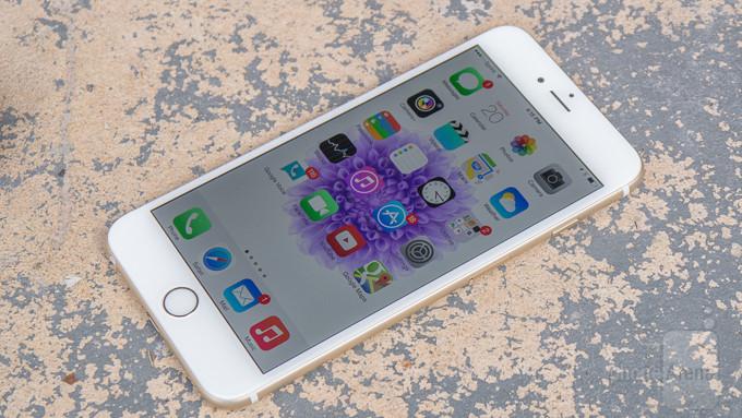 Названы даты анонса и начала продаж смартфонов Apple iPhone 6s и iPhone 6s Plus - iXBT.com