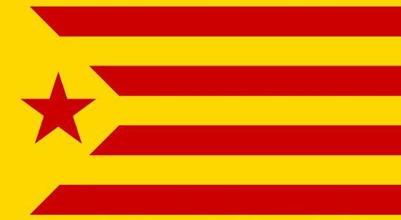 Каталония одобрила закон ореферендуме— невзирая напротесты