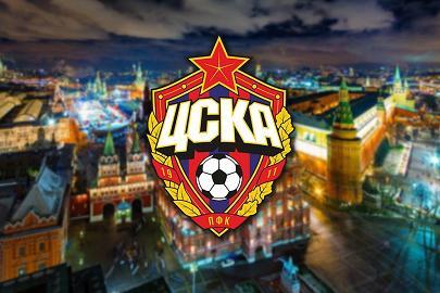ЦСКА выдал худший за17 лет старт вРПЛ