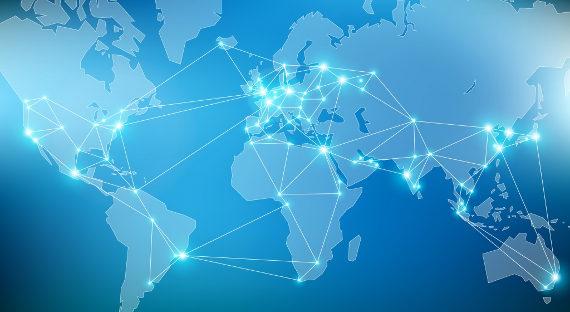 Отмена сетевого нейтралитета вСША может убить  маленькие  стриминговые сервисы