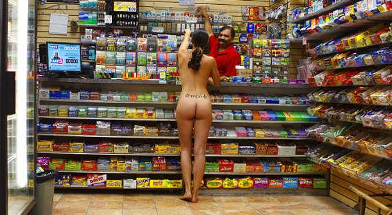 Исследование: шопинг может доставлять больше удовольствия, чем секс