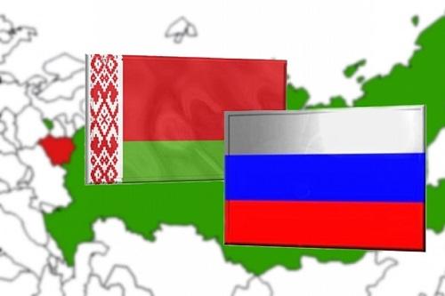 Белорусская делегация воглаве сАндреем Кобяковым прибыла вНовосибирск
