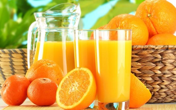 «Проклятый апельсиновый сок!»— Пьер-Эмерик Обамейанг