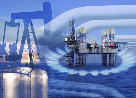 Российская Федерация сохранит мировое лидерство нарынке энергоресурсов