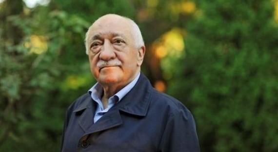ВСтамбуле из-за связей сФЕТО схвачен работник генконсульства США