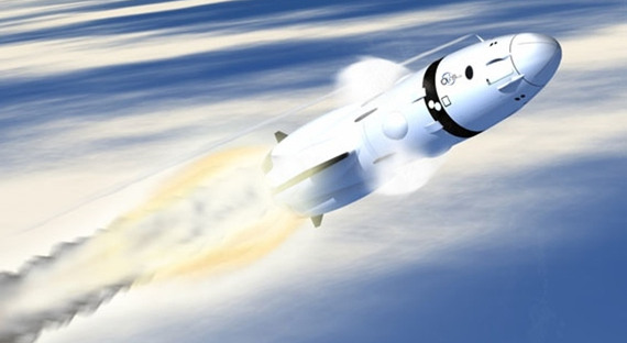 'КосмоКурс' подтвердил заключение соглашения о частном космодроме в Нижегородской области