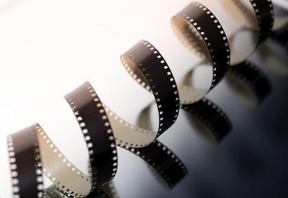 В Москве объявят лауреатов первой кинопремии «Золотая арка»