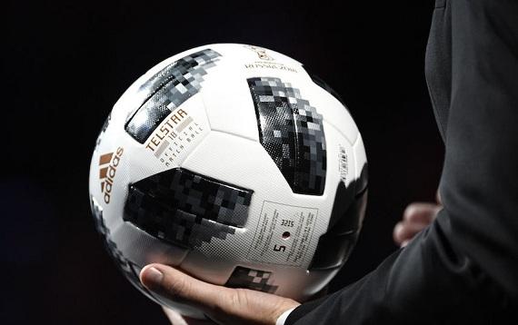 Путин примет участие вжеребьевке чемпионата мира