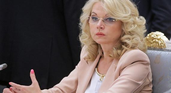 В Российской Федерации готовится перерасчет пенсий с особым подходом