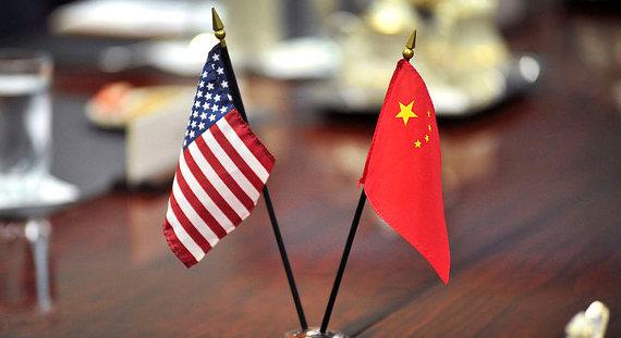 США планируют ужесточить новые пошлины натовары изКитая