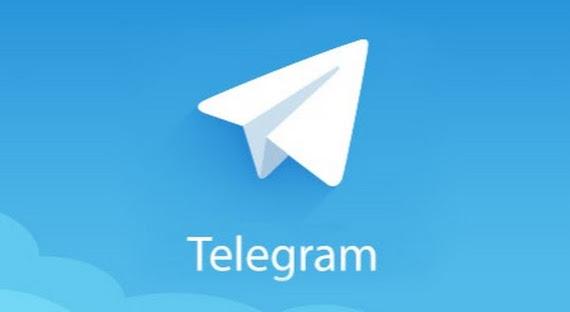 Верховный судРФ зарегистрировал иск Telegram кФСБ