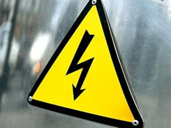 ВХакасии возбудили уголовное дело: ударом тока убило мужчину