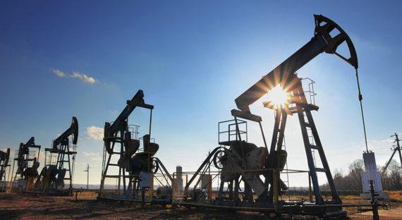 ОПЕК+ добилась поднятия цен нанефть до $60