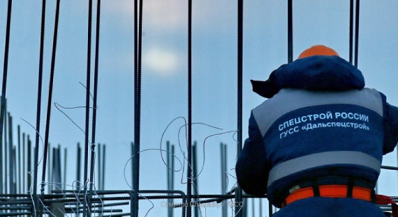 Фигуранты дела охищениях накосмодроме Восточный получили настоящие сроки заключения