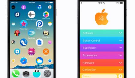 Apple якобы переносит дату релиза iOS 8.4