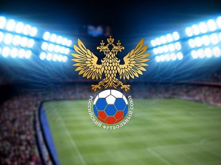 Новым конкурентом ФК «Краснодар» поЛиге Европы стала «Црвена звезда»