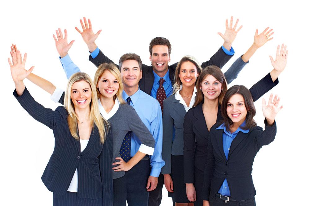определённые навыки, картинки для презентаций тему персонал без